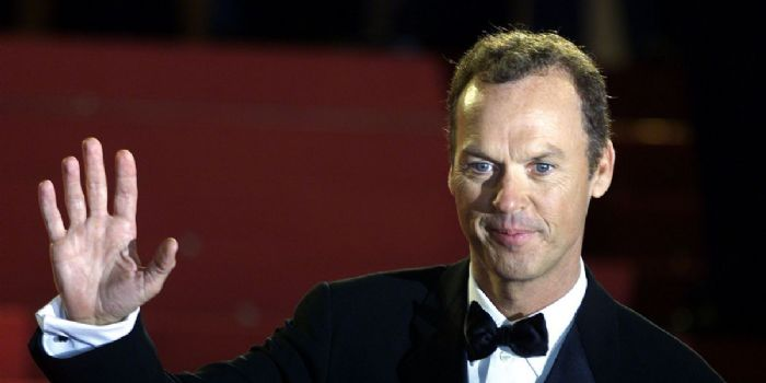 Image result for michael keaton movies