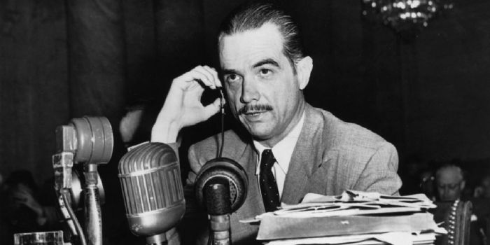 Image result for jane greer and howard hughes