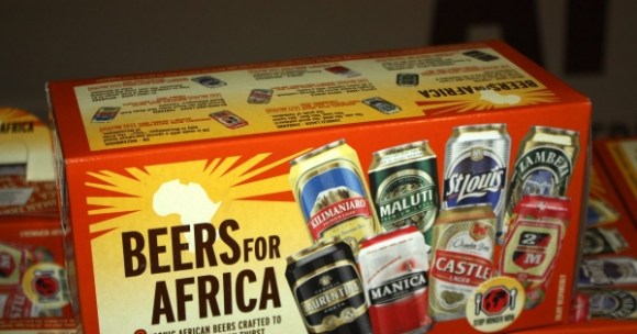 Beers for Africa.jpg