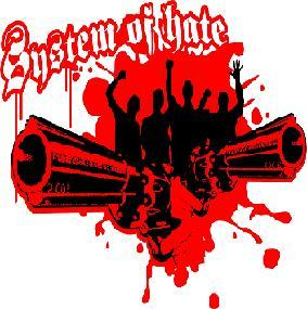 system of hate
