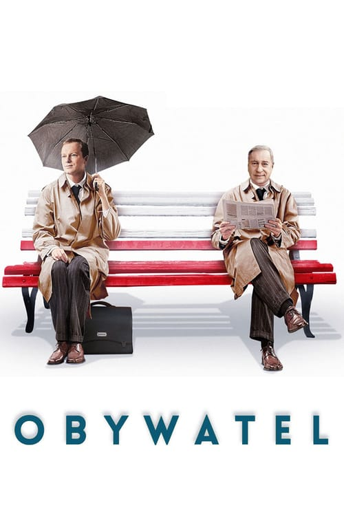 Obywatel 2014 PL iNT PAL DVDR-BFHDVD