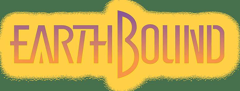 EarthBound Universe Smashpedia The Super Smash Bros