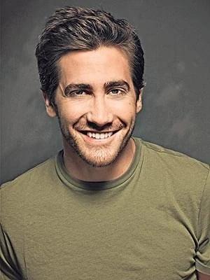 Jake Gyllenhaal Prince Of Persia Wiki