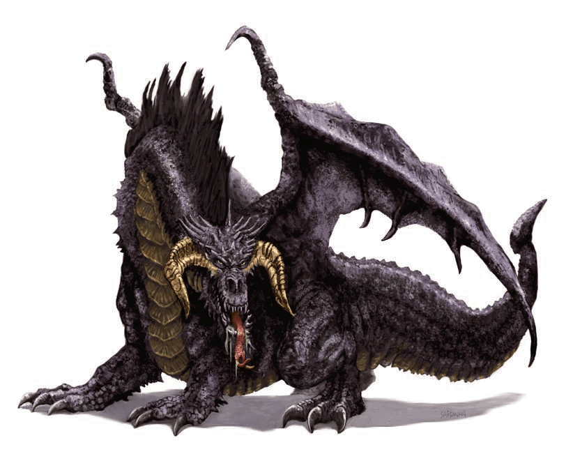 https://i1.wp.com/img4.wikia.nocookie.net/__cb20100401224634/dragons/images/c/cf/Gugol.png
