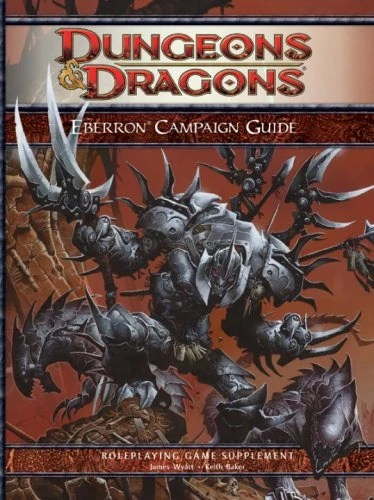 https://i1.wp.com/img4.wikia.nocookie.net/__cb20100703201719/eberron/images/2/24/4E_Eberron_Campaign_Guide.jpg