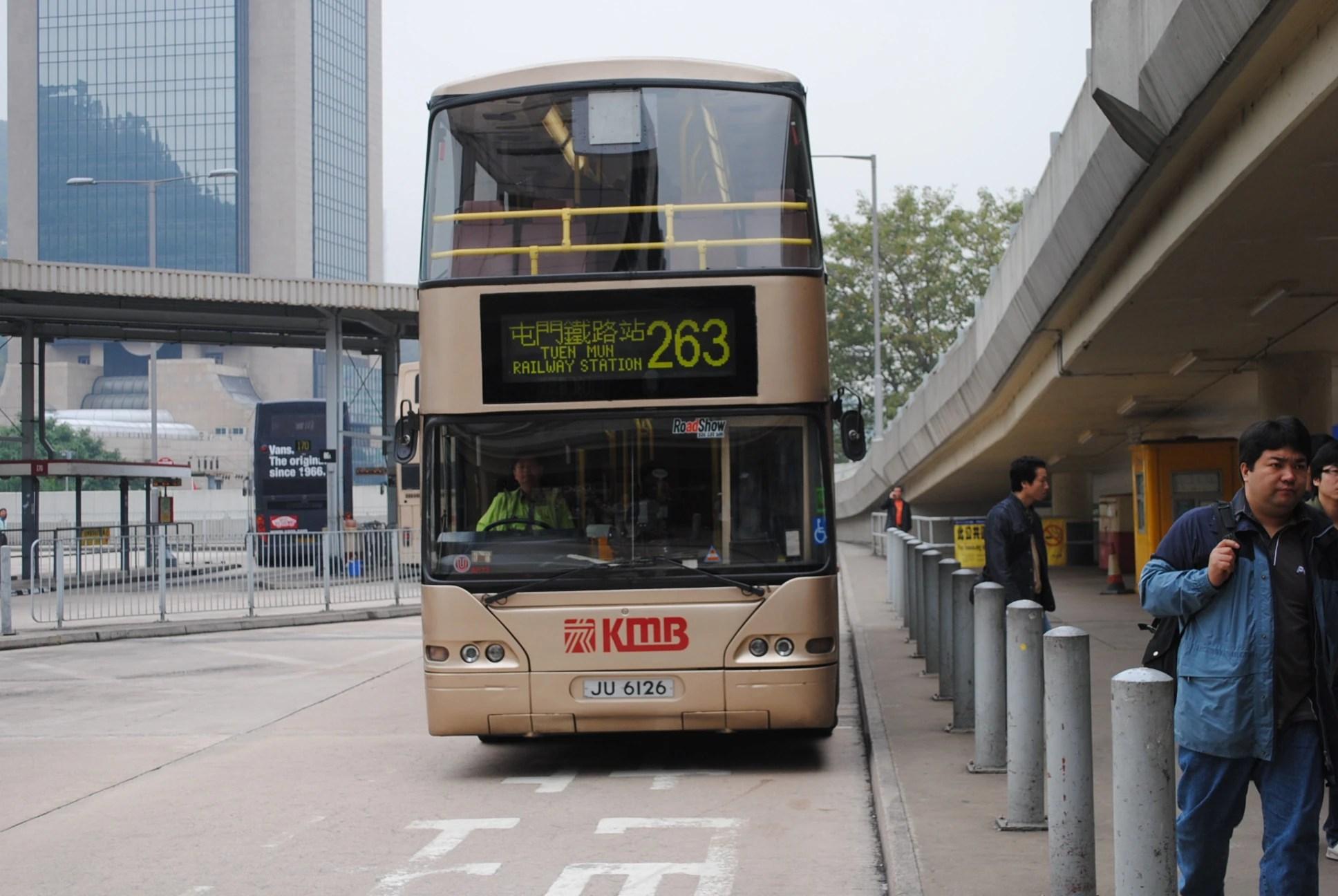 香港巴士砍人》 香港a21巴士 路線圖》 香港 n21 巴士線路圖片