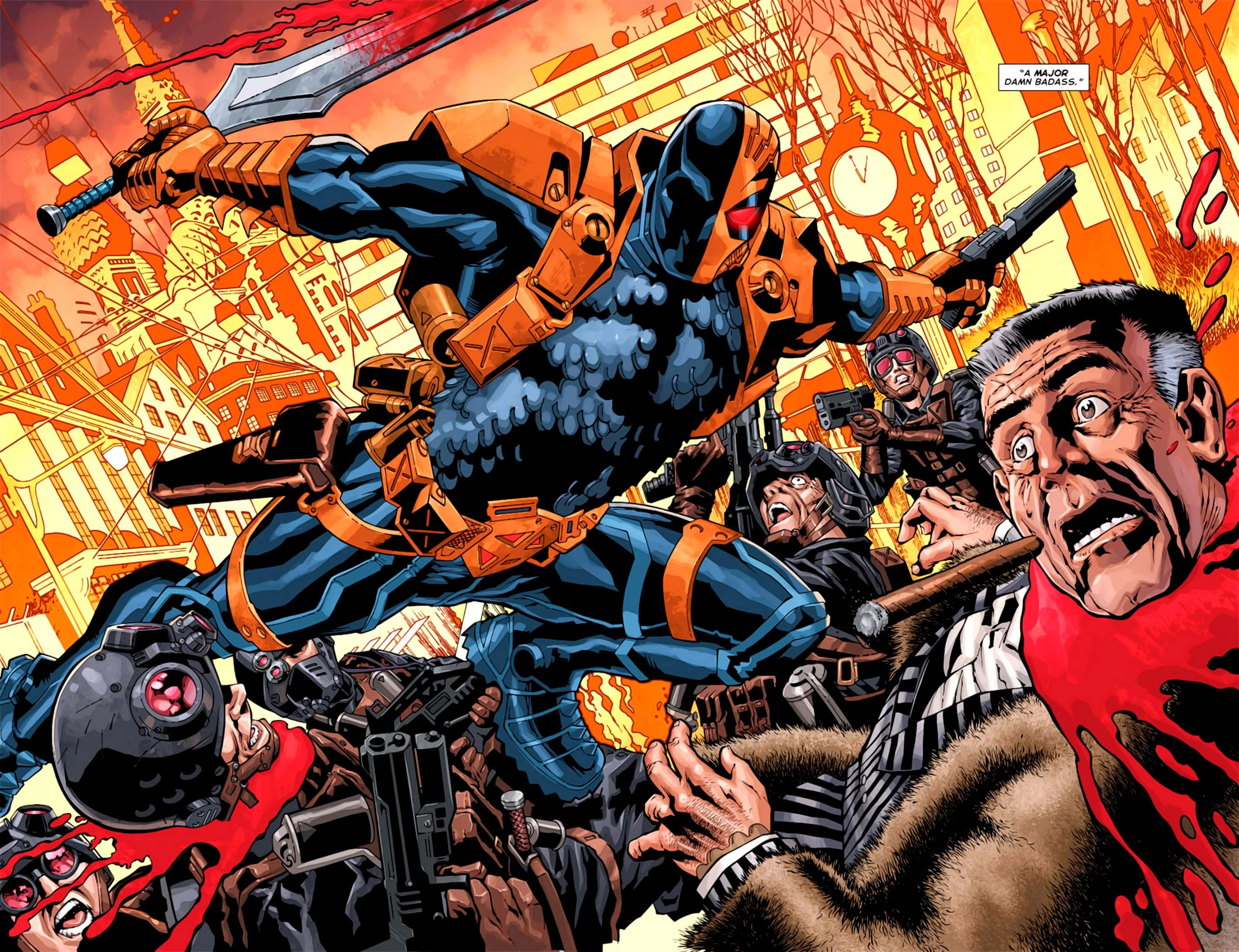https://i1.wp.com/img4.wikia.nocookie.net/__cb20111001201717/marvel_dc/images/a/a4/Deathstroke_Prime_Earth_001.jpg