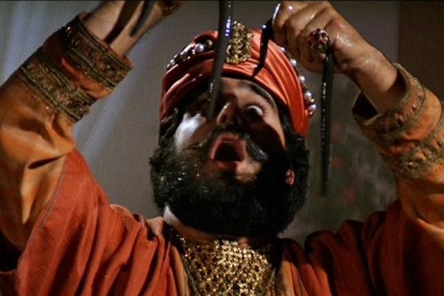 Eel Eater Indiana Jones Wiki Raiders Of The Lost Ark Temple Of Doom Last Crusade Kingdom