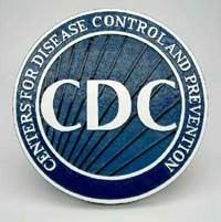 Image - Cdc-logo.jpg - Walking Dead Wiki