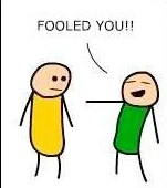 FooledYou-Rob