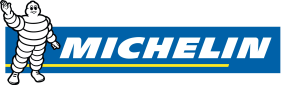 https://i1.wp.com/img4.wikia.nocookie.net/__cb20120901073015/logopedia/images/1/1a/Michelin.png?resize=281%2C85