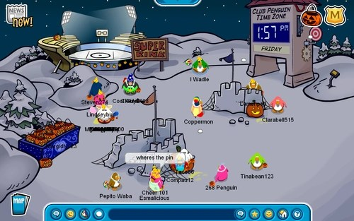 File:Snow Forts Halloween 07.png
