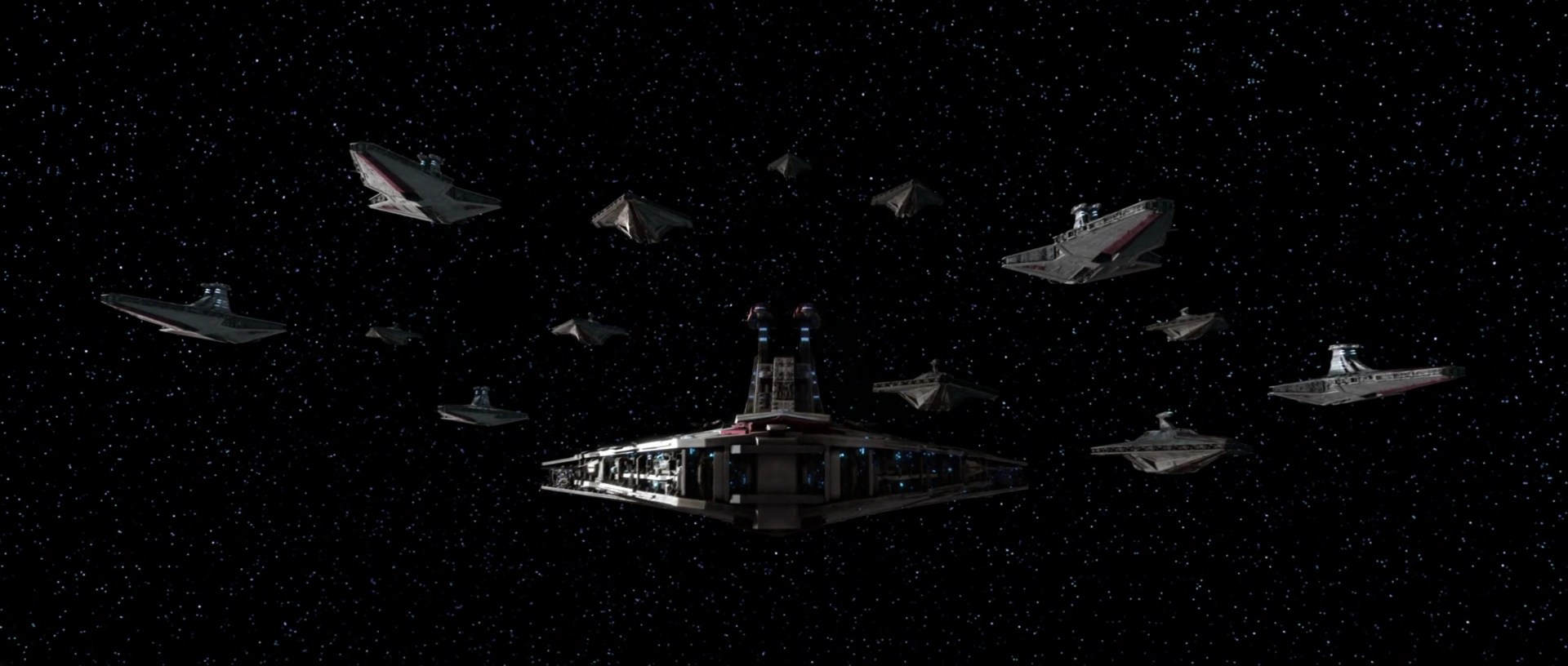 And Captains Wars Commanders Clone Star