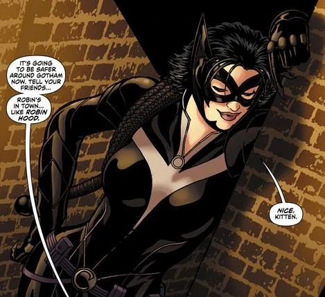 https://i1.wp.com/img4.wikia.nocookie.net/__cb20130323093218/marvel_dc/images/d/d0/Catwoman_Earth_2_001.jpg
