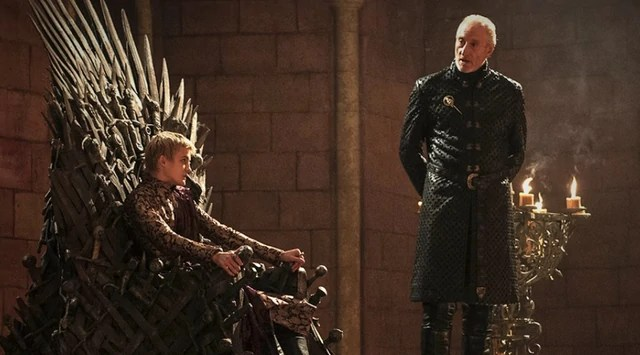 Tywin-and-Joffrey