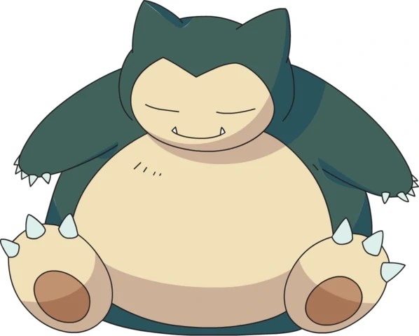 File:Snorlax AG anime.png
