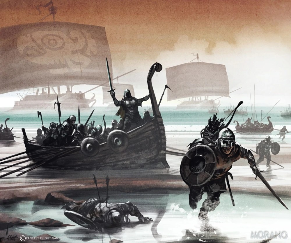 https://i1.wp.com/img4.wikia.nocookie.net/__cb20130809204852/hieloyfuego/images/1/1e/Ironborn_raiders_going_on_shore_by_Tomasz_Jedruzek,_Fantasy_Flight_Games%C2%A9.jpg