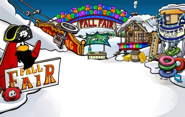 File:Fall Fair 2007 Ski Village.png