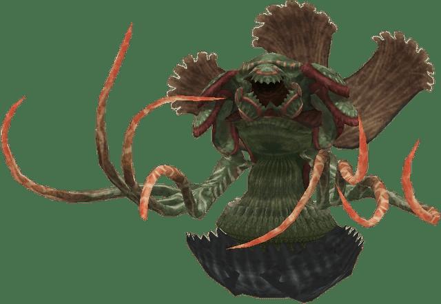 File:Sinspawn Geneaux-enemy-ffx.png