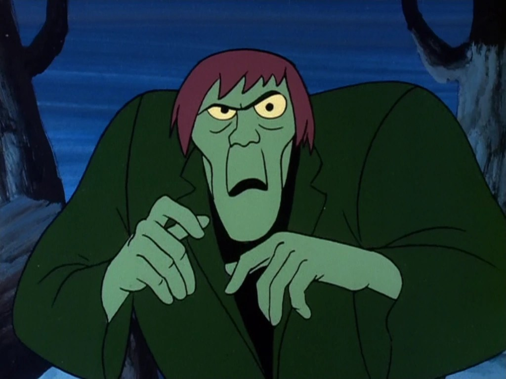 https://i1.wp.com/img4.wikia.nocookie.net/__cb20131119112250/scoobydoo/images/0/0a/Creeper.png