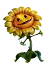 Plants vs Zombies: Garden Warfare Sun Flower