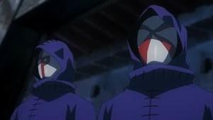 Bin brothers3