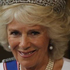 The Truth About Camilla Parker Bowles' Children