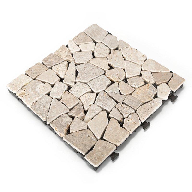 find flamed granite floor tiles granite