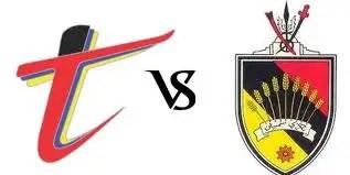 T-team VS Negeri Sembilan semi final 2nd leg piala malaysia 2011, keputusan penuh semi final piala malaysia 2011, siapa yang mara ke final piala malaysia 2011, keputusan penuh negeri sembilan vs t-team, gol t-team vs negeri sembilan semi final piala malaysia 2011, livescore t-team vs negeri sembilan, t-team vs negeri9,