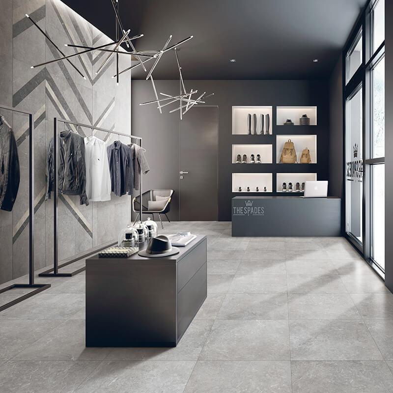 stain proof new style bathroom floor
