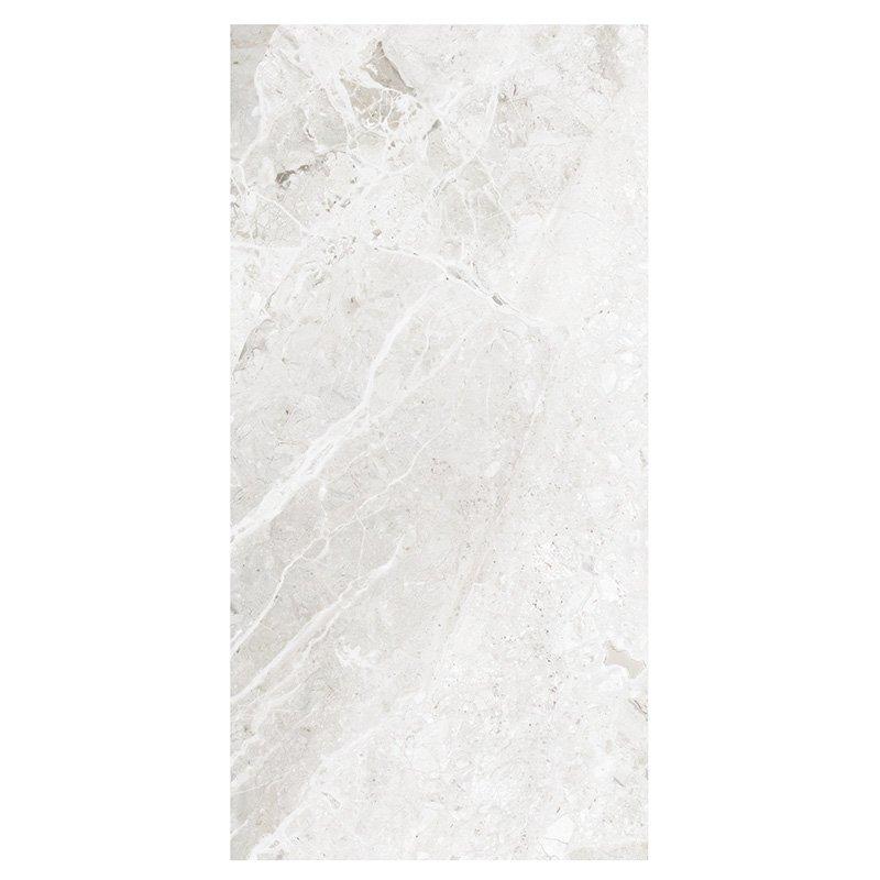 marble floor tile wholesale tile