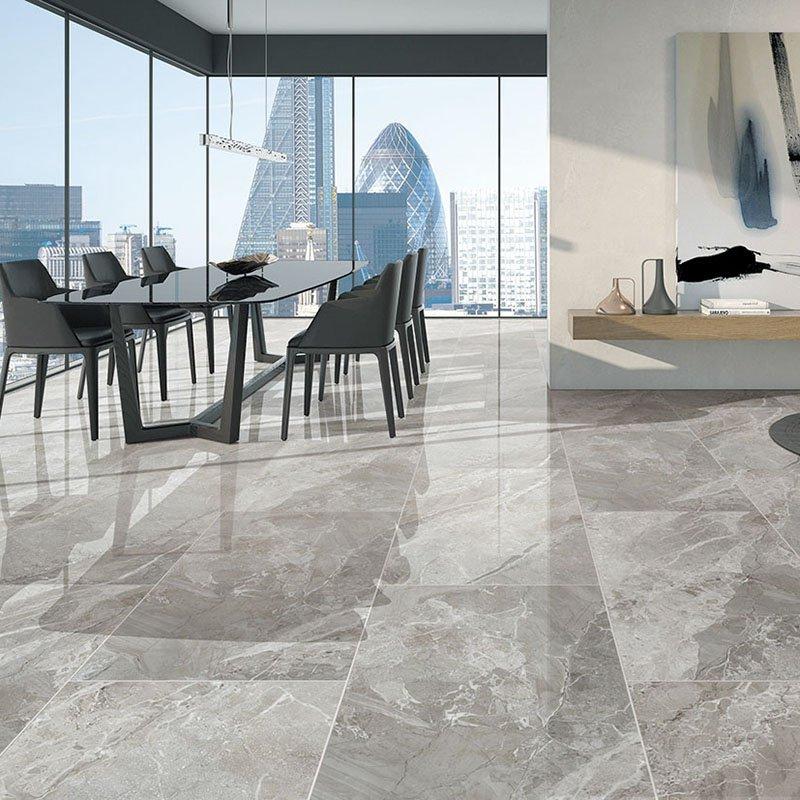 marble tiles marble ceramic tile