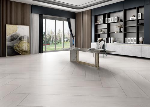 ceramic tile manufacturer