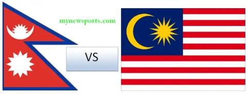Livestreaming malaysia U23 VS Nepal (15 october 2011), malaysia vs nepal, livestreaming malaysia vs nepal , malaysia v nepal 15 october 2011,
