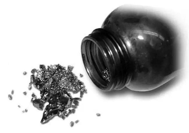 6501000iodineyodo7 - El agua fluorada del grifo y otros medicamentos que nos suministran sin nuestro consentimiento