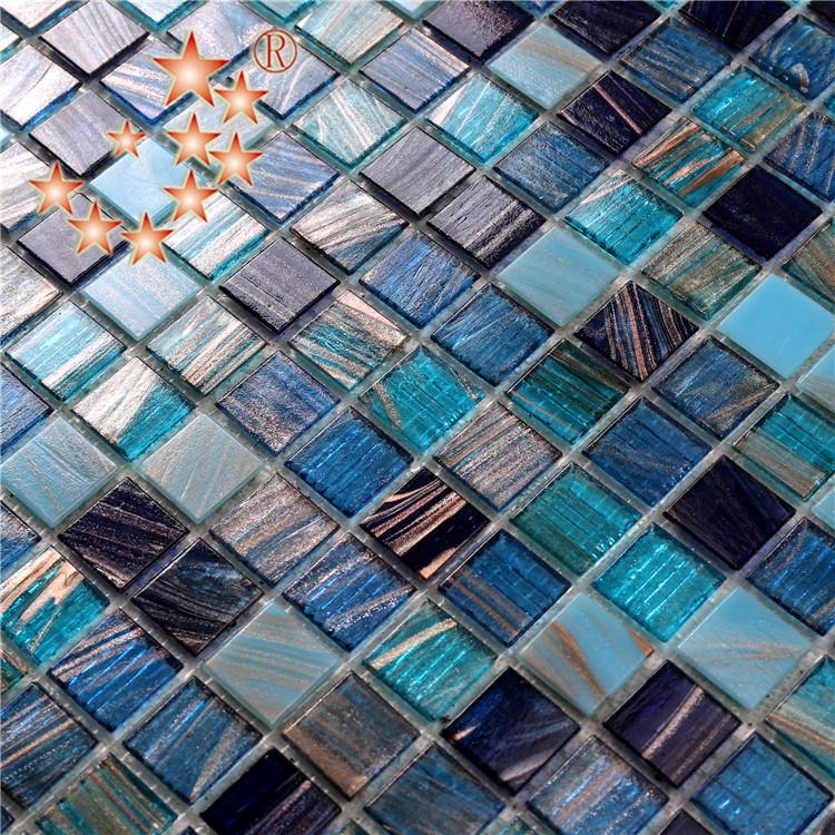 surround pool tile adhesive ne748