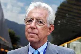 Mario Monti, el tecnócrata que liderará Italia