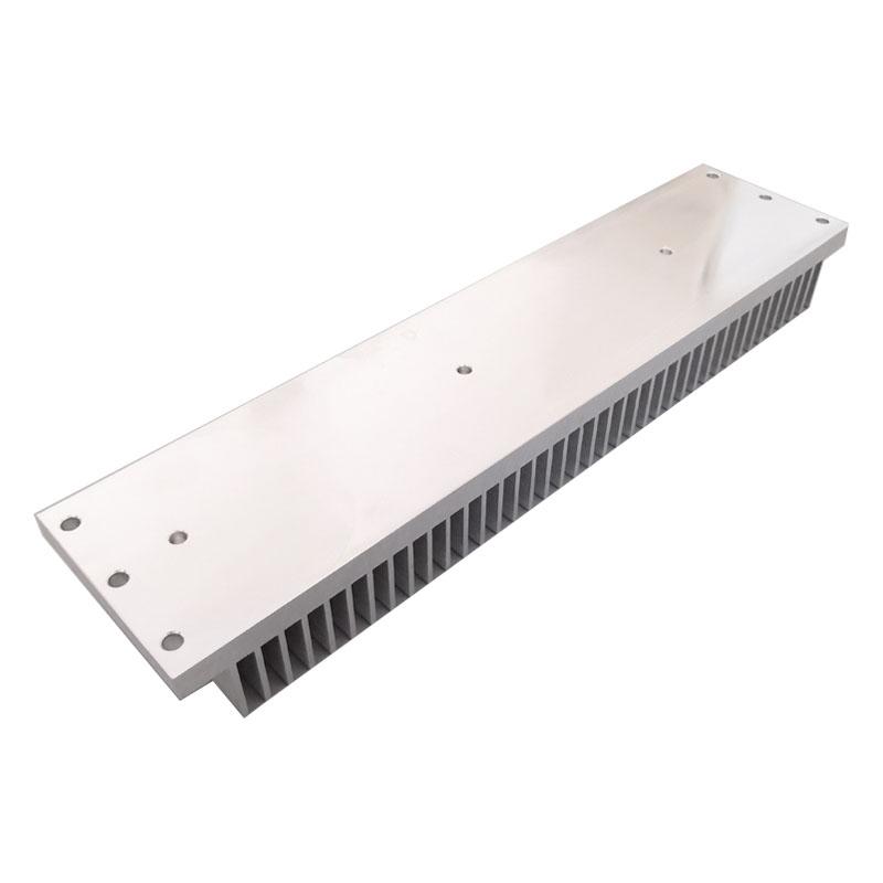 led strip heat sink led heat sink