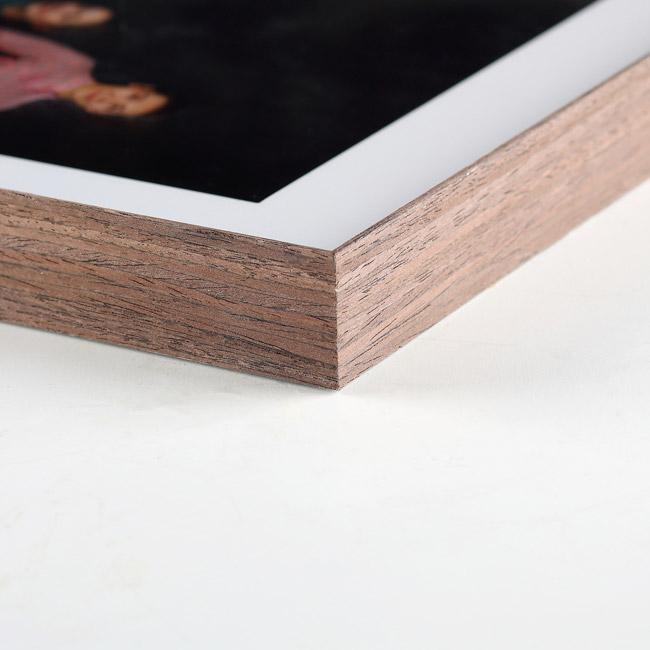 expert of aluminum picture frames