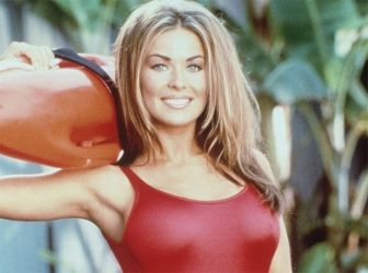 Who is Carmen Electra dating? Carmen Electra boyfriend ...