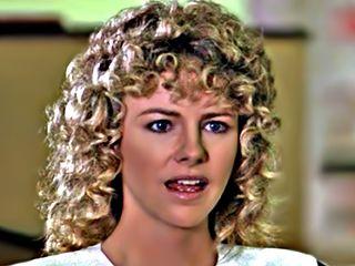 Image result for actress marilyn jones