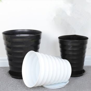 Ceramic Flower Pots Online India Buy Ceramic Flower Pots Online India Online At Low Prices Club Factory