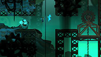 Clockwork screenshots 02 small دانلود بازی Clockwork برای PC