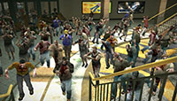 Dead Rising screenshots 04 small دانلود بازی Dead Rising برای PC