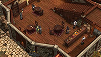 Ember screenshots 04 small دانلود بازی Ember برای PC