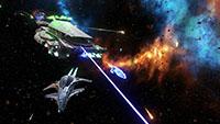 Infinium Strike-screenshots