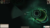 Sunless Sea screenshots 03 small دانلود بازی Sunless Sea برای PC