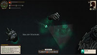 Sunless Sea screenshots 04 small دانلود بازی Sunless Sea برای PC