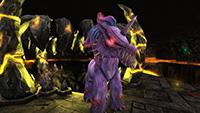 War for the Overworld Crucible-screenshots