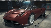 Download-Game- Car-Mechanic-Simulator-2018-Pagani-DLC